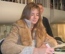 Picture of Daniela Hantuchova - hant_filder.jpg