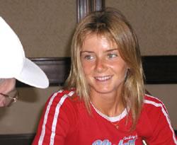 Picture of Daniela Hantuchova - hantsd.jpg