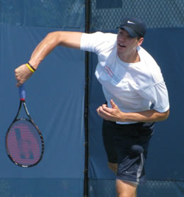 Picture of John Isner - isner-cincy111.jpg