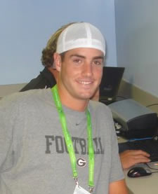 Picture of John Isner - isner-miami111.jpg