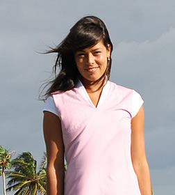 Picture of Ana Ivanovic - ivanovic-miami91.jpg