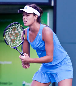 Picture of Ana Ivanovic - ivanovic-miamis1.jpg