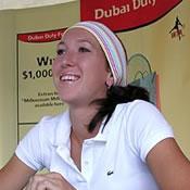 Picture of Jelena Jankovic - jankovic-beij.jpg