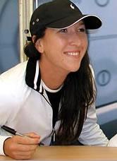 Picture of Jelena Jankovic - jankovic-birmingham.jpg