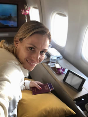 Picture of Angelique Kerber - kerber195.jpg