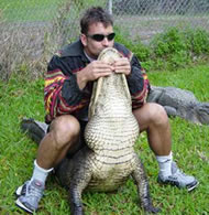 Picture of Nicolas Kiefer - kiefer_gator.jpg