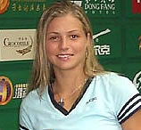 Picture of Maria Kirilenko - kirilenko-china2.jpg