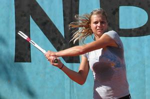 Picture of Maria Kirilenko - kirilenko-fo91.jpg