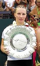 Picture of Svetlana Kuznetsova - kuznetsova-bali.jpg