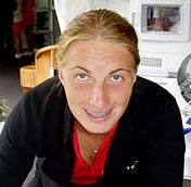 Picture of Svetlana Kuznetsova - kuznetsova_head.jpg