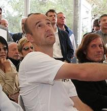 Picture of Ivan Ljubicic - ljubicic-monte.jpg
