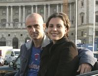 Picture of Ivan Ljubicic - ljubicic-vienna.jpg
