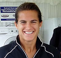 Picture of Amelie Mauresmo - mauresmo_head.jpg