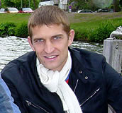 Picture of Max Mirnyi - mirnyi-hamburg.jpg