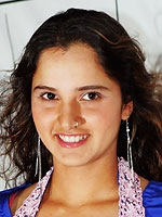 Picture of Sania Mirza - mirza-head.jpg