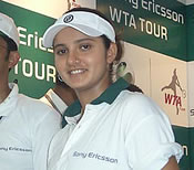 Picture of Sania Mirza - mirza-kolk.jpg