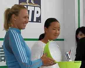 Picture of Alicia Molik - molik-peng.jpg