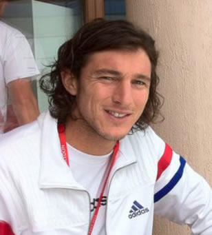 Picture of Juan Monaco - monaco-fb11.jpg