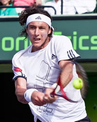 Picture of Juan Monaco - monaco-miamis1.jpg