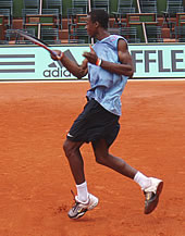 Picture of Gael Monfils - monfils-french.jpg