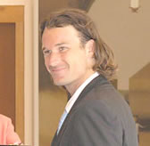 Picture of Carlos Moya - moya_head.jpg