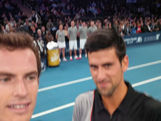 Picture of Andy Murray - murray-djoko-142.jpg