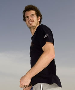 Picture of Andy Murray - murray-dubai91.jpg
