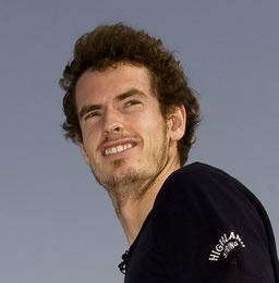 Picture of Andy Murray - murray-dubai93.jpg