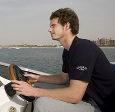 Picture of Andy Murray - murray-dubai94.jpg