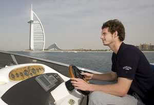Picture of Andy Murray - murray-dubai95.jpg