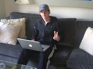 Picture of Andy Murray - murray-fb12-1.jpg