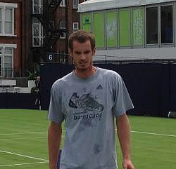 Picture of Andy Murray - murray-fb12-2.jpg