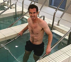 Picture of Andy Murray - murray1910.jpg