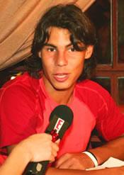 Picture of Rafael Nadal - nadal-ba2.jpg