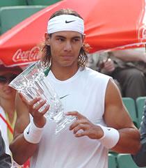 Picture of Rafael Nadal - nadal-barcelona.jpg