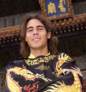 Picture of Rafael Nadal - nadal-china.jpg
