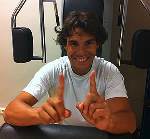 Picture of Rafael Nadal - nadal-fb12-7.jpg
