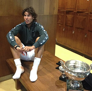 Picture of Rafael Nadal - nadal-fb12-8.jpg