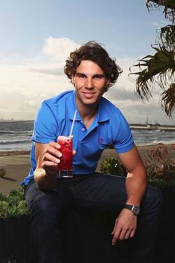 Picture of Rafael Nadal - nadal-fb12-bacaradi.jpg