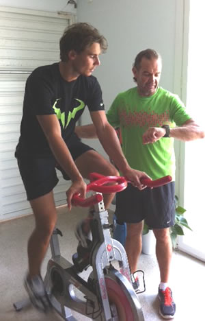 Picture of Rafael Nadal - nadal-fb14.jpg