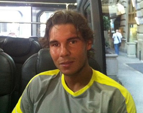 Picture of Rafael Nadal - nadal-fb17.jpg