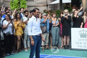 Picture of Rafael Nadal - nadal1911.jpg