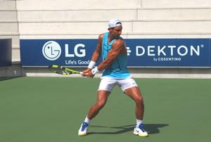 Picture of Rafael Nadal - nadal1912.jpg