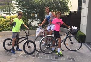 Picture of Rafael Nadal - nadal1913.jpg