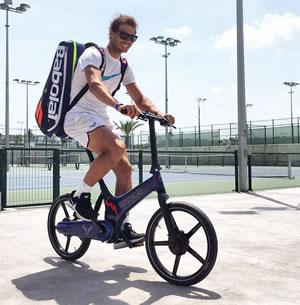 Picture of Rafael Nadal - nadal1914.jpg