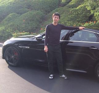 Picture of Kei Nishikori - nishikori-tw-141.jpg