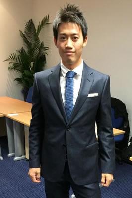 Picture of Kei Nishikori - nishikori-tw-143.jpg