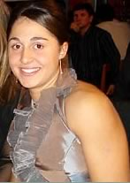 Picture of Tamira Paszek - paszek-linz07.jpg