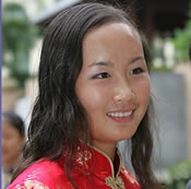 Picture of Shuai Peng - peng-china.jpg