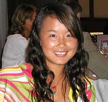 Picture of Shuai Peng - peng-stras.jpg